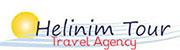 Bodrum Günlük Turlar & Havalimanı Transfer, Bölgeden Bölgeye Bodrum Transfer, Feribot Seferleri